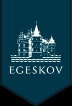 vinterlogo Egeskov Slot